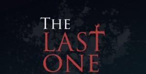 Türk Yapımı FPS Oyunu The Last One'ın Oynanış Videosu