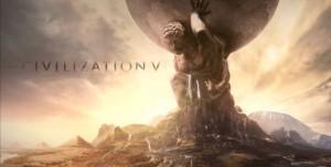 Civilization VI Çıkış Videosu