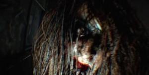 Belgesel: Resident Evil 7 Nasıl Geliştirildi