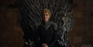 Game of Thrones 7. Sezon Yeni Fragmanı Yayınlandı
