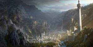 Middle-Earth: Shadow of War - Yeni Nemesis Sistemi