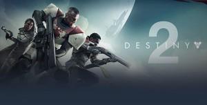 Destiny 2'nin PvP Moduna Yakından Bakıyoruz