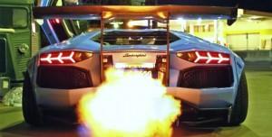En İyi Mobil Yarış Oyunları - Mobil Oyunlar #1