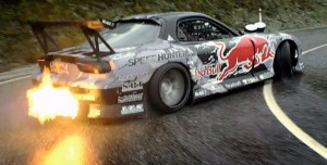 En İyi Mobil Yarış Oyunları - Mobil Oyunlar #2