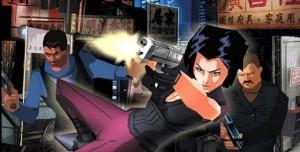 PlayStation Klasiği Fear Effect Geri Dönüyor!
