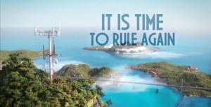 Tropico 6'da Yöneteceğimiz Cennete Yakından Bakalım