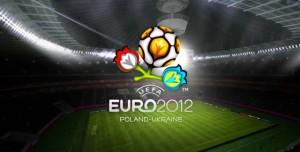 EA Sports UEFA Euro 2012 İlk Fragmanı
