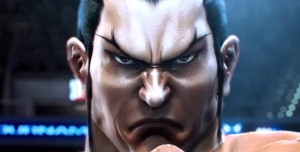 Tekken Tag Tournament 2 Fragmanı