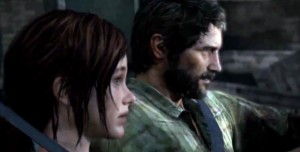 The Last of Us - The Truck Ambush