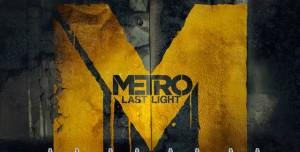 Metro: Last Light - Live Action Fragmanı