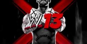 WWE 13 Yeni Fragmanı