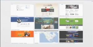 Firefox'a Eklenen Yeni Özellikler