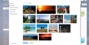 Gmail Özelleştirilebilir Temalar Tanıtımı