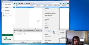 uTorrent ile Hız Sınırlama Nasıl Yapılır