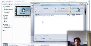 Format Factory ile Videolarınızı MP3'e Dönüştürün