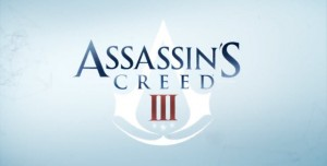 Assasin's Creed 3 - Naval Warfare Fragmanı