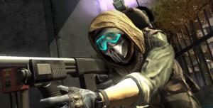 Ghost Recon Online Çıkış Fragmanı