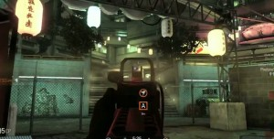 Blacklight Retribution Video İnceleme