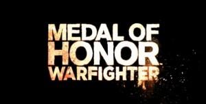 Medal of Honor Warfighter'dan 8 Dakikalık Görev Videosu