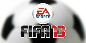 Fifa Soccer 13 - Join The Club Fragmanı