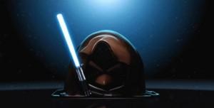 Angry Birds Star Wars Çıkış Tarihi Videosu