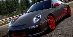 Need for Speed Most Wanted'ın Multiplayer'ı için Yeni Oynanış Videosu Yayınlandı