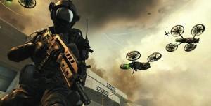 Call of Duty Black Ops 2 Çıkış Videosu