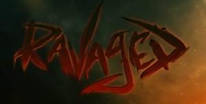 Ravaged: Prepare for Carnage Tanıtım Fragmanı