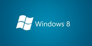 Windows 8 - Parti Tanıtım Videosu