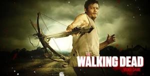 The Walking Dead: Survival Instinct Tanıtım Videosu