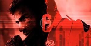Rainbow 6: Patriots İlk Tanıtım Videosu