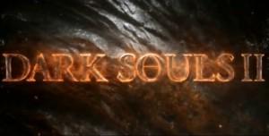 Dark Souls 2 İlk Fragmanı