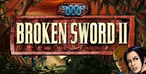 Broken Sword - The Smoking Mirror Android Cihazlar İçin Yeniden Yapıldı