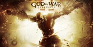 God of War: Ascension Multiplayer Modu Tanıtım Fragmanı