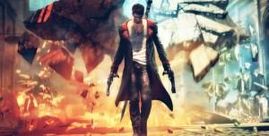 Devil May Cry PC 2. Tanıtım Fragmanı