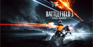 Battlefield 3: End Game - Kısa Tanıtım Fragmanı