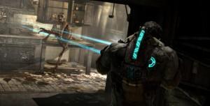Dead Space 3 - Serinin Hikaye Tanıtımı