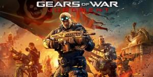 Gears of War: Judgment Yeni Oynanış Videosu
