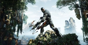 Crysis 3'ün 7 Harikası Sinematik Serisi Bölüm 5: The Perfect Weapon