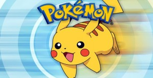 Pokemon TV Uygulaması Reklamı Yayınlandı