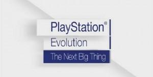 PlayStation Evrimi: PlayStation 2