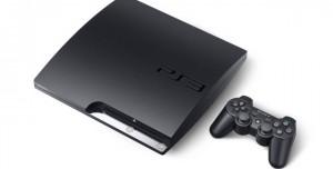 Playstation Evrimi: Playstation 3