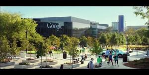Google'da Stajyerlik Nasıl Bir Şey?