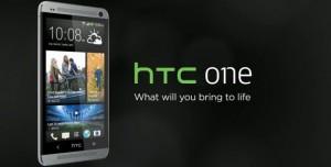HTC One - İlk Bakış Videosu