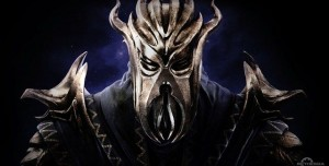 Skyrim - Dragonborn Video İncelemesi