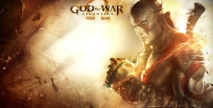 God of War Ascension Demo Video İncelemesi