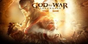 God of War: Ascension Trial of the Gods - Co-op Modu