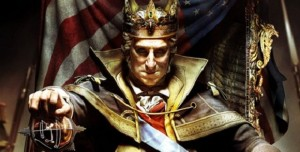 Assassin's Creed 3: Tyranny Of King Washington - Eagle Power Tanıtım Videosu