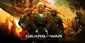 Gears of War: Judgment - Kilo Squad ile Tanışın
