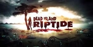 Dead Island: Riptide Oynanış Videosu